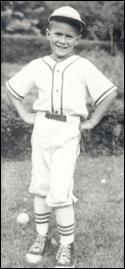 Espn Com Major League Baseball Bush Family Links To Sports Go